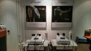 winback-2-x