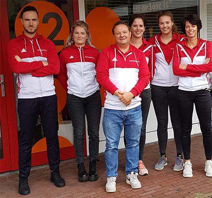 FysioMeesters-teamfoto-2020