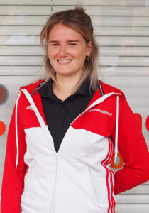 Lisa-Maas
